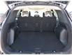 2021 Ford Escape Titanium Hybrid (Stk: 1T299) in Oakville - Image 11 of 30