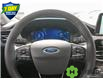 2021 Ford Escape Titanium Hybrid (Stk: 1T299) in Oakville - Image 14 of 30