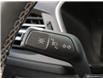2021 Ford Escape Titanium Hybrid (Stk: 1T299) in Oakville - Image 17 of 30