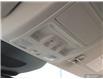 2021 Ford Escape Titanium Hybrid (Stk: 1T299) in Oakville - Image 19 of 30