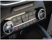 2021 Ford Escape Titanium Hybrid (Stk: 1T299) in Oakville - Image 22 of 30