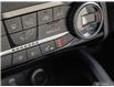 2021 Ford Escape Titanium Hybrid (Stk: 1T299) in Oakville - Image 23 of 30