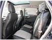 2021 Ford Escape Titanium Hybrid (Stk: 1T299) in Oakville - Image 29 of 30