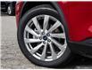 2021 Ford Escape Titanium Hybrid (Stk: 1T289) in Oakville - Image 6 of 27