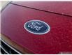 2021 Ford Escape Titanium Hybrid (Stk: 1T289) in Oakville - Image 9 of 27