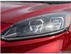 2021 Ford Escape Titanium Hybrid (Stk: 1T289) in Oakville - Image 10 of 27