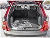 2021 Ford Escape Titanium Hybrid (Stk: 1T289) in Oakville - Image 11 of 27