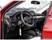 2021 Ford Escape Titanium Hybrid (Stk: 1T289) in Oakville - Image 13 of 27