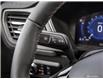 2021 Ford Escape Titanium Hybrid (Stk: 1T289) in Oakville - Image 16 of 27