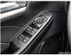 2021 Ford Escape Titanium Hybrid (Stk: 1T289) in Oakville - Image 17 of 27