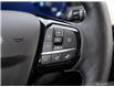 2021 Ford Escape Titanium Hybrid (Stk: 1T289) in Oakville - Image 18 of 27