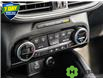 2021 Ford Escape Titanium Hybrid (Stk: 1T289) in Oakville - Image 20 of 27