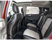 2021 Ford Escape Titanium Hybrid (Stk: 1T289) in Oakville - Image 24 of 27