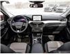 2021 Ford Escape Titanium Hybrid (Stk: 1T289) in Oakville - Image 25 of 27