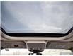 2021 Ford Escape Titanium Hybrid (Stk: 1T289) in Oakville - Image 26 of 27