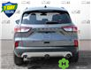 2021 Ford Escape Titanium Hybrid (Stk: 1T413) in Oakville - Image 5 of 27