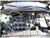 2021 Ford Escape Titanium Hybrid (Stk: 1T413) in Oakville - Image 8 of 27