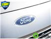 2021 Ford Escape Titanium Hybrid (Stk: 1T413) in Oakville - Image 9 of 27