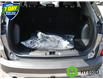 2021 Ford Escape Titanium Hybrid (Stk: 1T413) in Oakville - Image 11 of 27