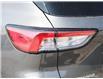 2021 Ford Escape Titanium Hybrid (Stk: 1T413) in Oakville - Image 12 of 27