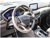 2021 Ford Escape Titanium Hybrid (Stk: 1T413) in Oakville - Image 13 of 27