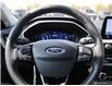 2021 Ford Escape Titanium Hybrid (Stk: 1T413) in Oakville - Image 14 of 27