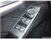 2021 Ford Escape Titanium Hybrid (Stk: 1T413) in Oakville - Image 17 of 27