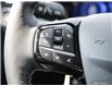 2021 Ford Escape Titanium Hybrid (Stk: 1T413) in Oakville - Image 18 of 27