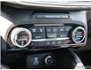 2021 Ford Escape Titanium Hybrid (Stk: 1T413) in Oakville - Image 20 of 27