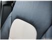 2021 Ford Escape Titanium Hybrid (Stk: 1T413) in Oakville - Image 23 of 27