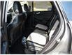 2021 Ford Escape Titanium Hybrid (Stk: 1T413) in Oakville - Image 24 of 27