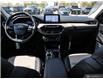 2021 Ford Escape Titanium Hybrid (Stk: 1T413) in Oakville - Image 25 of 27