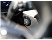 2021 Ford Escape Titanium Hybrid (Stk: 1T413) in Oakville - Image 27 of 27