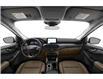 2021 Ford Escape SEL Hybrid (Stk: D1T826) in Oakville - Image 5 of 9