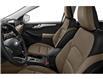 2021 Ford Escape SEL Hybrid (Stk: D1T826) in Oakville - Image 6 of 9