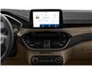 2021 Ford Escape SEL Hybrid (Stk: D1T826) in Oakville - Image 7 of 9