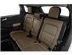 2021 Ford Escape SEL Hybrid (Stk: D1T826) in Oakville - Image 8 of 9