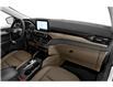 2021 Ford Escape SEL Hybrid (Stk: D1T826) in Oakville - Image 9 of 9