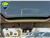 2021 Lincoln Corsair Reserve (Stk: 1C002) in Oakville - Image 18 of 25