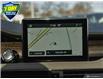 2021 Lincoln Corsair Reserve (Stk: 1C002) in Oakville - Image 21 of 25