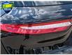 2021 Lincoln Corsair Reserve (Stk: 1C045) in Oakville - Image 11 of 30
