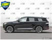 2021 Lincoln Aviator Reserve (Stk: 1A022) in Oakville - Image 3 of 27