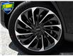 2021 Lincoln Aviator Reserve (Stk: 1A022) in Oakville - Image 6 of 27