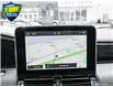 2021 Lincoln Navigator Reserve (Stk: D1N013) in Oakville - Image 21 of 27