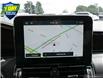 2021 Lincoln Navigator Reserve (Stk: 1N011) in Oakville - Image 22 of 27