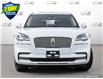 2022 Lincoln Aviator Reserve (Stk: 2A012) in Oakville - Image 2 of 27