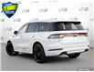 2022 Lincoln Aviator Reserve (Stk: 2A012) in Oakville - Image 4 of 27