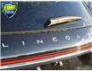 2021 Lincoln Corsair Reserve (Stk: 1C053) in Oakville - Image 11 of 26