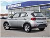 2021 Hyundai Venue ESSENTIAL (Stk: 60547) in Kitchener - Image 4 of 22