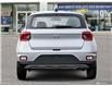2021 Hyundai Venue ESSENTIAL (Stk: 60547) in Kitchener - Image 5 of 22